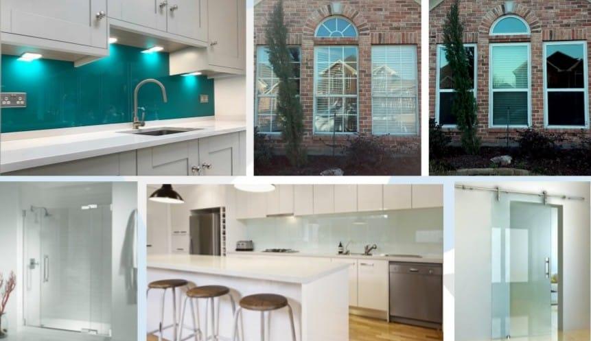 TN Glass Company Hiring Glass Professionals