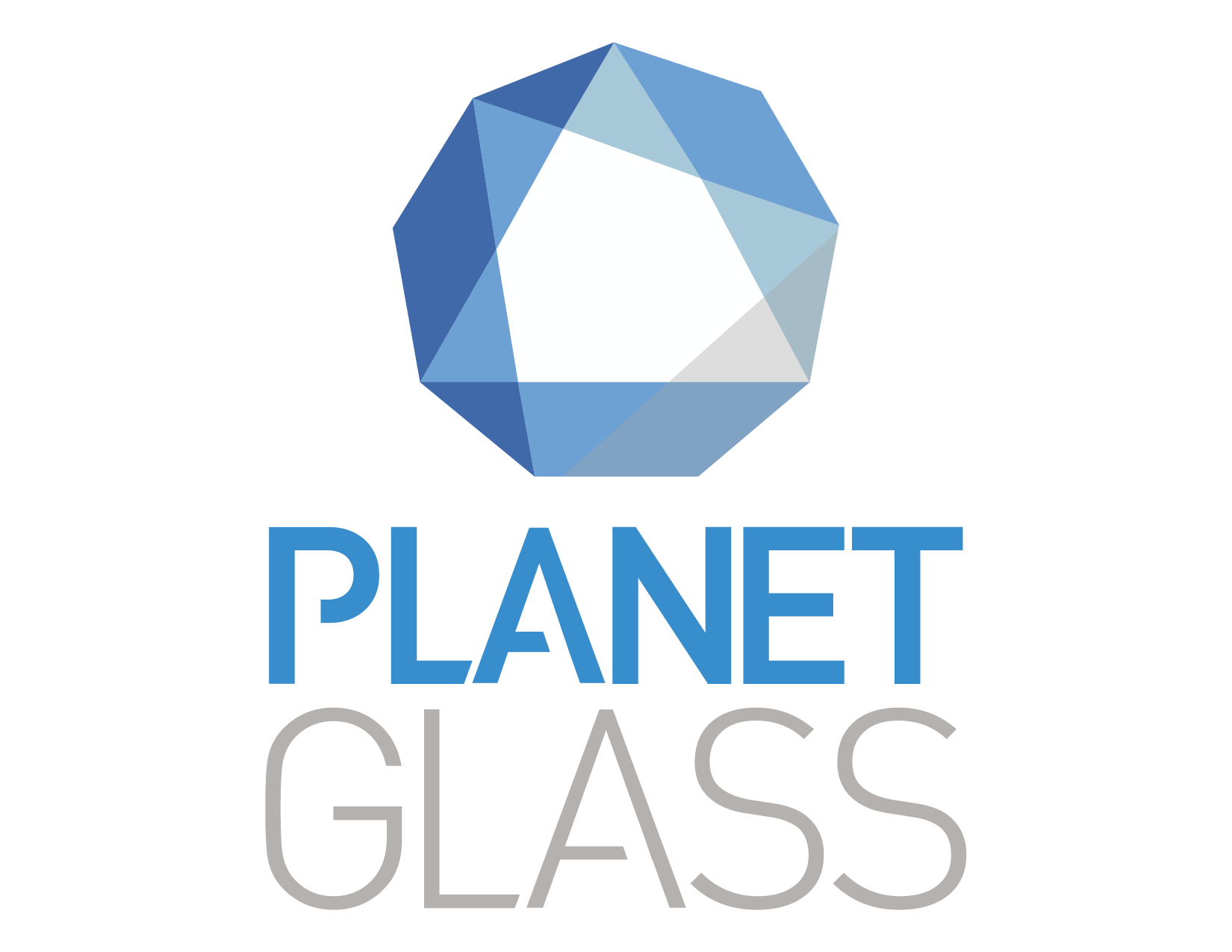 Planet Glass LLC | Residential and Commercial Glass Services